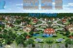 сайт продажи земельного участка