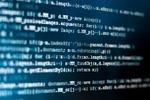 programming_1