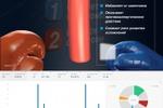 Anvi-Maks интерактив для маркетинга.Сбор статистики по ст.VPAID.