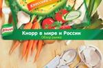 презентация Knorr