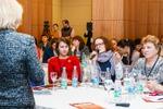 Фотосъёмка конференций