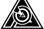 триада лого