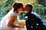 Свадьба Александр и Светлана