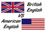 Английская озвучка от носителя языка