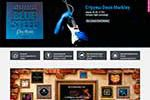 Интернет магазин струн для гитар