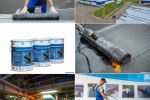 Промышленная фотосъемка / Промышленный репортаж