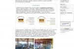 История строительной компании