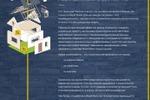 Статья на главную сайта строительной компании