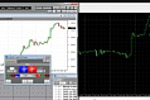 ForexArb