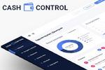 Cash&Control