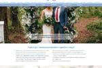 People in Love – организация свадеб