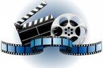 Сайт фильмов