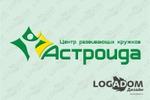 Лого для веб