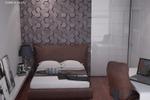Спальня-вариант1