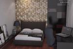 Спальня-вариант2