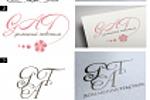 Логотипы для текстиля