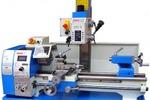 Перевод договора поставки промышленного оборудования с польского