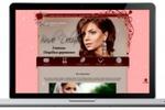Bridedelux интернет магазин свадебных украшений