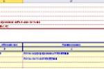 Связь Excel с 1С