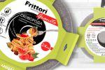 Упаковка для сковороды «Frittori»