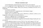 Перевод протокола ультразвукового исследования: рус-анг