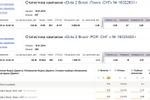 Буст Дота аккаунтов - CTR 27% / Конверсия 3-4% / ROI от 270%