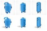 Векторные рисунки промышленных агрегатов