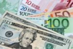 Статья для проекта о долларах