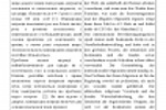 Перевод научной статьи (экономика): укр-нем