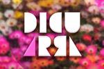 Diguarra - One