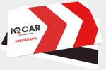 IQCar