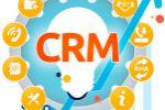 Техническое задание (ТЗ) для CRM-системы по ГОСТ