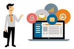 ТЗ для систем электронного документооборота
