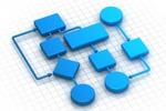 ТЗ и ряд ЧТЗ для портала с несколькими подсистемами