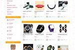 Интернет-магазин необычных хэнд-мэйд презентов