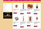 Интернет-магазин одежды и аксессуаров для всей семьи
