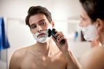 Мужская косметика (все для бритья)