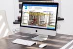 Разработка Интернет магазина Мебели
