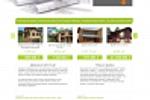 Домашний Очаг (строительство деревянных домов)