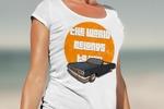 принты для спортивной дизайнерской одежды