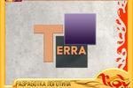 Салон керамической плитки «TERRA»