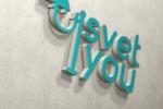 Динамический логотип isvetyou