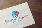 Dental Heart 1