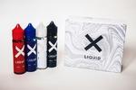 X LIQUID