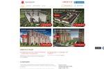 Строительный комплекс Кубаньгис