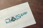 DAS Application
