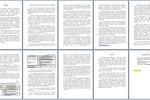 Реферат на тему: Классовая теория права