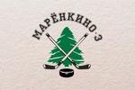 Логотип хоккейной команды