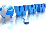 Бизнес-план коммерческо-развлекательного сайта