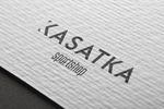 kasatka